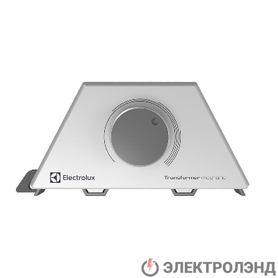 Блок управления Transformer Mechanic ECH/TUM3 Electrolux НС-1199071