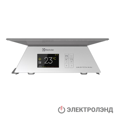 Блок управления Transformer Digital Inverter ECH/TUI3 Electrolux НС-1199056